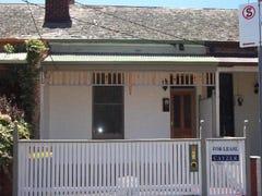 366 Dorcas Street, South Melbourne, Vic 3205