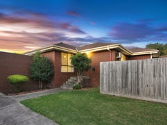 8/13 Seascape Street, Clayton, Vic 3168