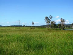 Lot 10, Glen Eagles Drive, Curra, Qld 4570