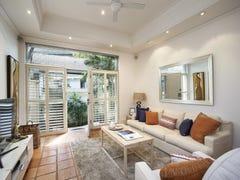 3/89 Ocean Street, Woollahra, NSW 2025