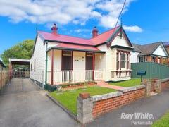8 Alma Street, Parramatta, NSW 2150