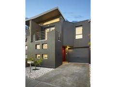 15a Boyd Street, Richmond, Vic 3121