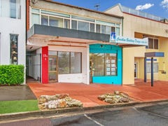 15 Mitchell Street, Norah Head, NSW 2263