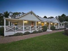 14 Pinelea Grove, Gisborne, Vic 3437