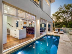 110A  Young Street, Cremorne, NSW 2090