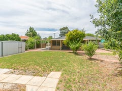 7 Carringal Place, Armadale, WA 6112