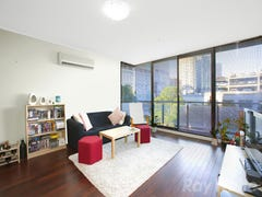 307/28 Bank Street, South Melbourne, Vic 3205