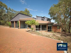 8 Helman Close, Greenleigh, NSW 2620