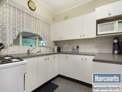 10 Quick Street, Parafield Gardens, SA 5107