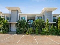 33/17 Dinah Court, Stuart Park, NT 0820