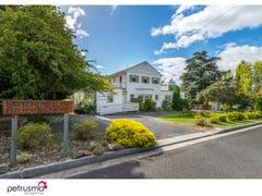 105 Derwent Terrace, New Norfolk, Tas 7140