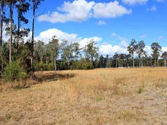 Lot 3 Amber Way, Kundabung, NSW 2441