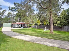 3225 Old Northern Road, Forest Glen, NSW 2157