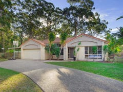 4 Grevillea Court, Lake Cathie, NSW 2445