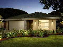 Lot 620 Combs Street, Yarrabilba, Qld 4207