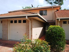 14 Everest Street, Warner, Qld 4500