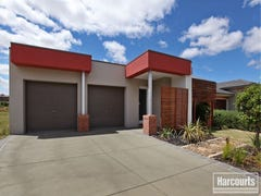3 Kosta Boda Boulevard, Pakenham, Vic 3810