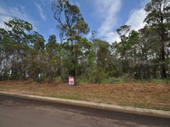 34 Longview Drive, River Heads, Qld 4655