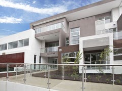 25/259 Canterbury Road, Forest Hill, Vic 3131