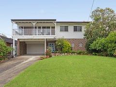 14 Murchison Street, Sylvania, NSW 2224