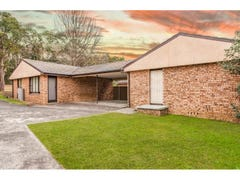 Berkeley Vale, address available on request