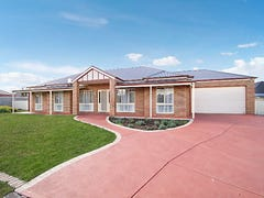 13 Malbec Court, Sunbury, Vic 3429