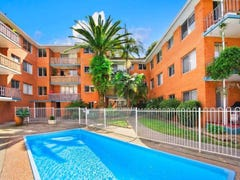 31/4 Greenwood Place, Freshwater, NSW 2096