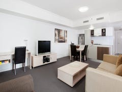 2208/128 Charlotte Street, Brisbane City, Qld 4000