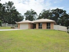 13 Kookaburra Close, Weston, NSW 2326
