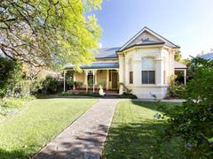 22 St Andrews Street, Walkerville, SA 5081