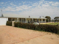 24344 Gebert Road, Merredin, WA 6415