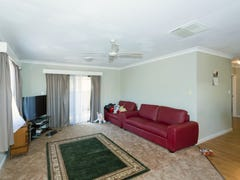 4/1 Clara Court, Alice Springs, NT 0870