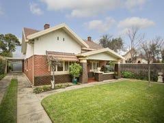 62 Millswood Crescent, Millswood, SA 5034
