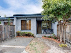 6/59-61 Rhodes Parade, Oak Park, Vic 3046