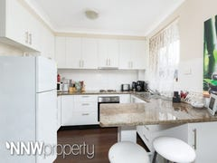 8/3 Reserve Street, West Ryde, NSW 2114