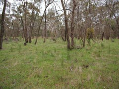 Lot 7 South Lane, Kyneton, Vic 3444