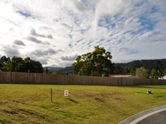 Lot 40 Millbrook Street, Dayboro, Qld 4521