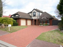 14 Orchard Grove, Golden Grove, SA 5125