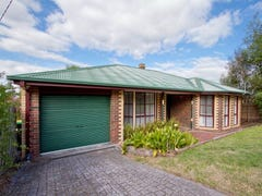 6 Tweed Court, Langwarrin, Vic 3910