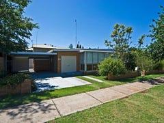 14 Cohoe St, East Toowoomba, Qld 4350