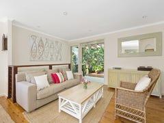 34 Therry Street, Avalon, NSW 2107