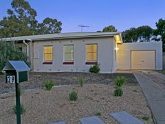 29 Bagot Road, Elizabeth South, SA 5112