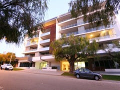 41/39-45 Wickham St, East Perth, WA 6004