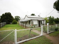 255 River St, Deniliquin, NSW 2710
