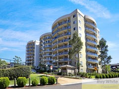 511/91D Bridge Road, Westmead, NSW 2145