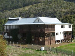 626 Molesworth Road, Molesworth, Tas 7140