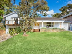 57 Cabbage Tree Road, Bayview, NSW 2104