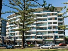 604/40 William Street, Port Macquarie, NSW 2444