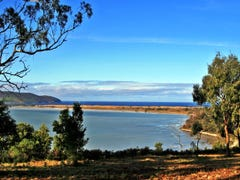 3291 South Arm Road, South Arm, Tas 7022