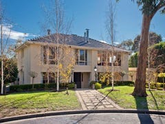 28 Meadow Lane, Mount Eliza, Vic 3930